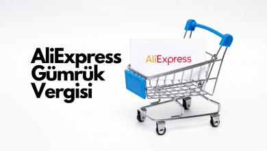 aliexpress-gumruk-vergisi