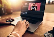 Online animasyon yapma Sitesi ücretsiz