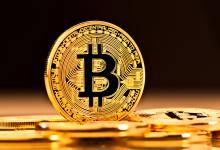 bitcoin zenginleri